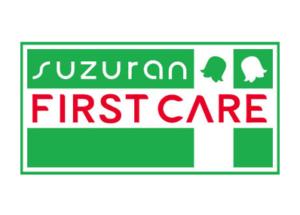 Suzuran First Care
