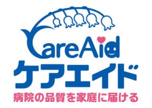 CareAid