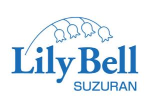 LilyBell Suzuran
