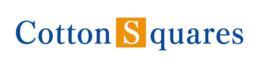 LilyBell Cotton Square Logo