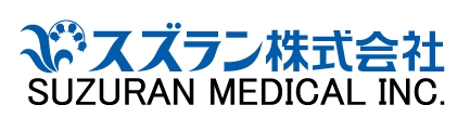Suzuran Medical